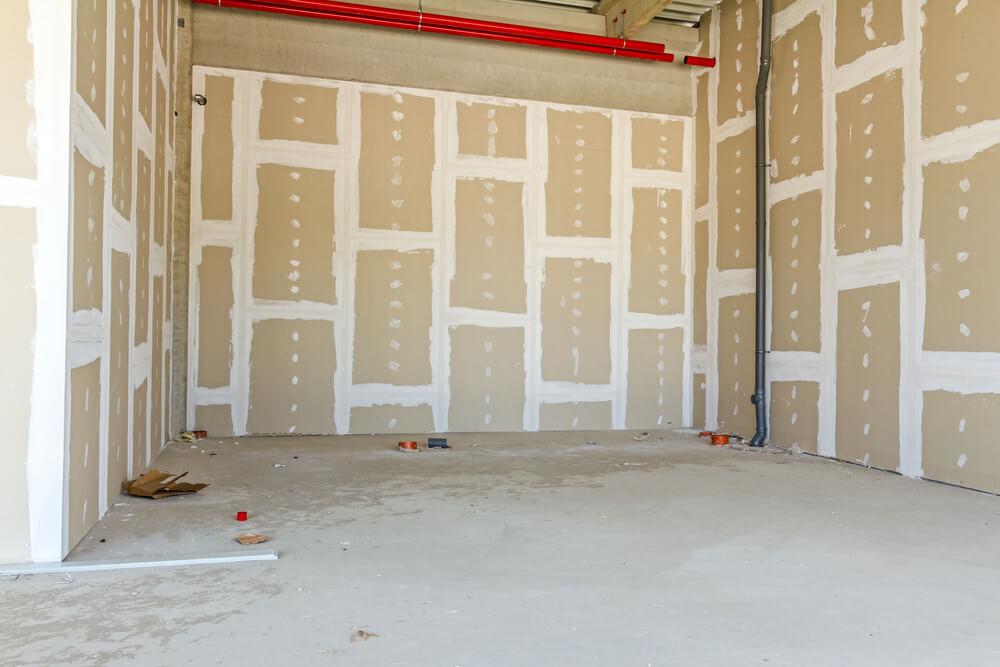 Isoler Un Mur Int 233 Rieur Devis Et D 233 Placement Gratuit Conseil
