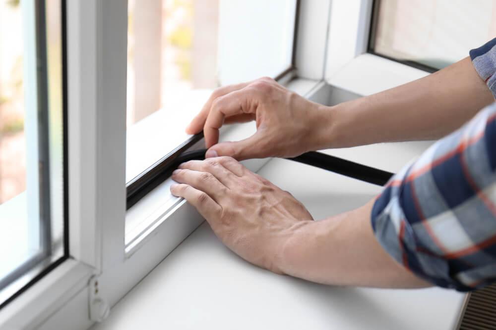 Fenêtre Isolation Phonique Conseil Et Astuce Sur Lisolation Fenêtre